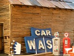 car_wash_pylon_sign_02