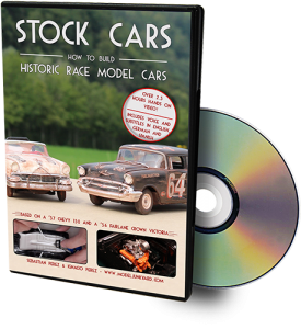 Stock-Cars-Cover